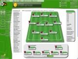 online Fussballmanager