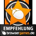 Browsergames Empfehlung