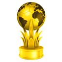 90-minutes.org - Team World Cup
